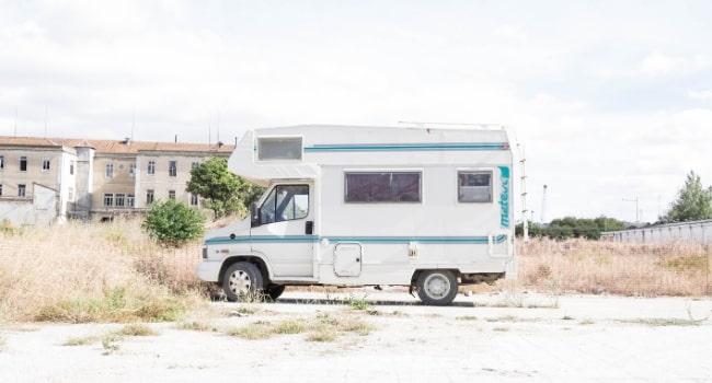 Les points à vérifier avant d'acheter un camping-car à un particulier