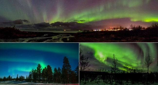 Partir en décembre en camping-car_Islande-Finlande-Suède