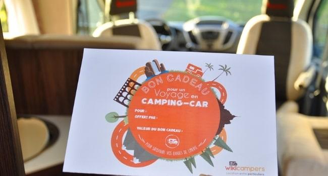 idees-cadeaux-camping-cars-bon-cadeau-location