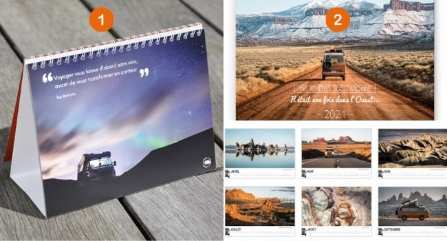 idees-cadeaux-camping-cars-calendrier-pour-s-evader