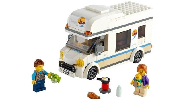 idees-cadeaux-camping-cars-camping-car-de-vacances-lego