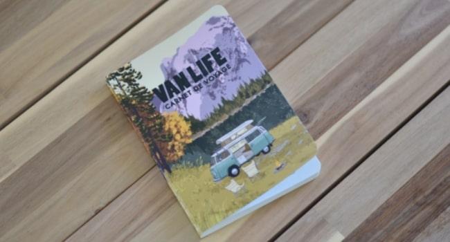 idees-cadeaux-camping-cars-carnet-de-voyage-vanlife