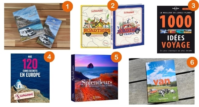 idees-cadeaux-camping-cars-livres -inspirations-voyages