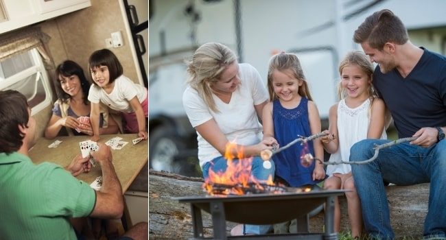 wikicampers-enfants-en-camping-car-moments-de-partage