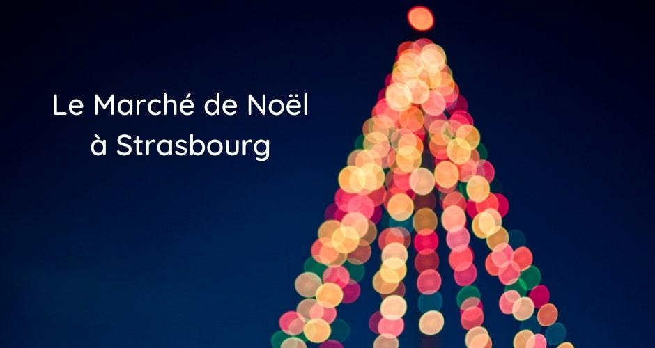 le-marche-de-noel-Strasbourg_2019