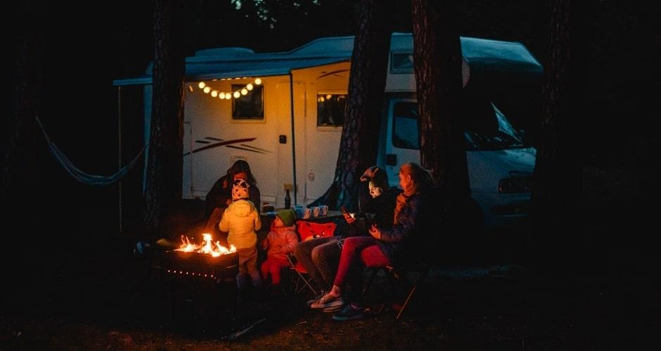ou_dormir_en_securite_en_camping_car