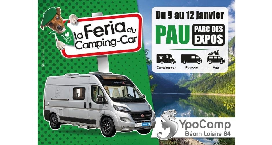 Feria-du-camping-car-Pau_2020