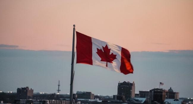 Informations utiles Canada