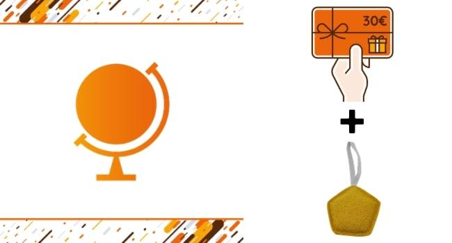 WikiAwards 2019_Le Globe Trotter