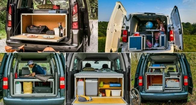 amenagements-amovibles-ludospaces-utilitaires-vans-fourgons-casi-camp