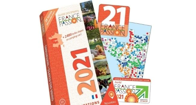 guide-france-passion-2021_le-kit-Boutique-Wikicampers