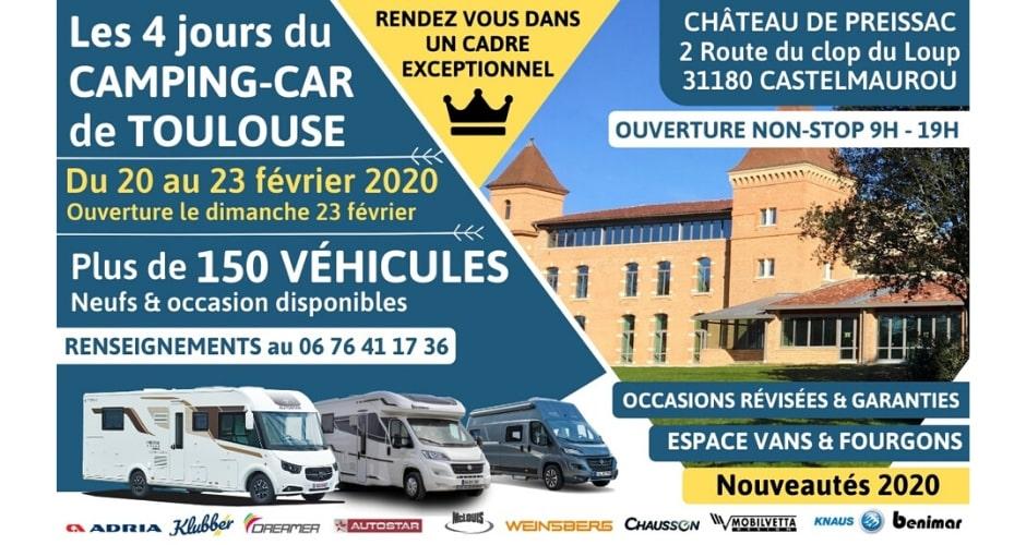 les-quatre-jours-du-camping-car-toulouse_2020