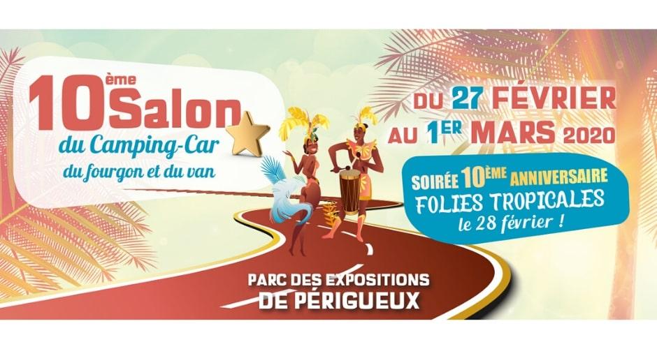 salon-du-camping-car-fourgon-van-perigueux_2020