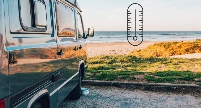 comment_entretenir_son_camping_car
