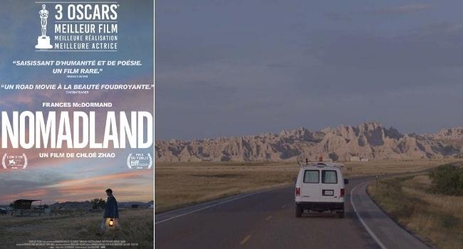 meilleurs-films-de-voyage-et-roadtrip-nomadland