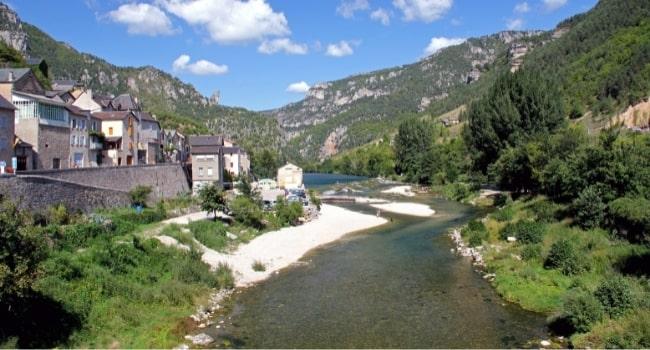 baignade-sauvage-riviere-la-malene-gorges-du-tarn