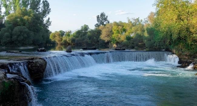 baignade-sauvage_ cascades-cascade-de-la-vis