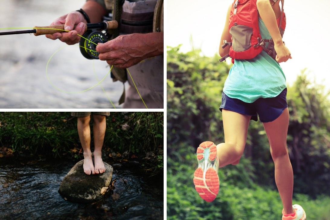 parc-naturel-vosges-activites-outdoor