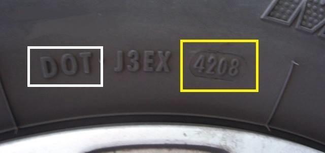 L'entretien de pneus