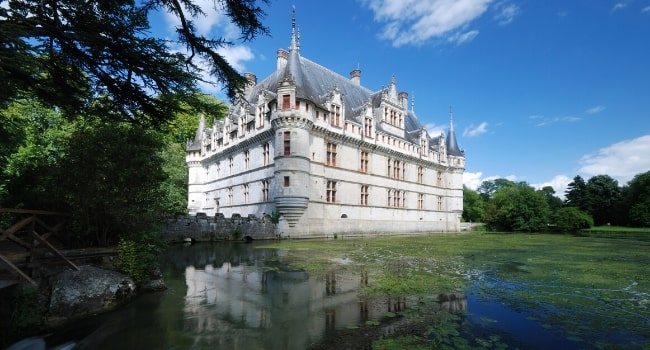 Chateau_Azay_le_Rideau