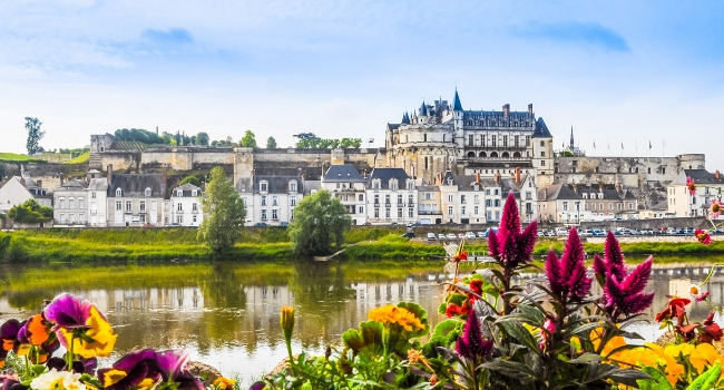 Chateau_Royal_ dAmboise