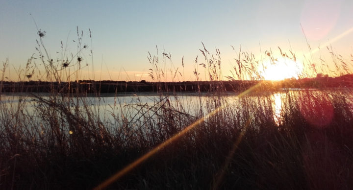 Micro-aventure Nantes : Zoom sur la Presqu'île de Guérande