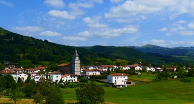 excursion_au_pays_basque