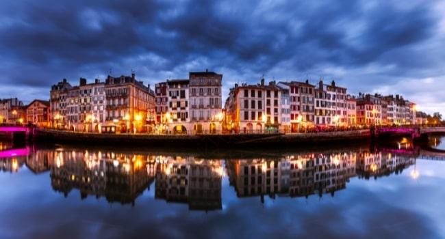 excursion_au_pays_basque_bayonne