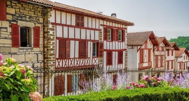 excursion_au_pays_basque_bayonne_bastide_de_clairence
