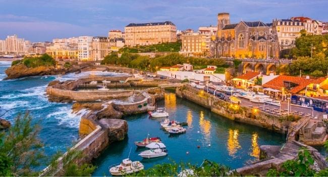 excursion_au_pays_basque_biarritz