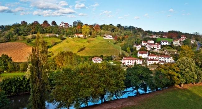 excursion_au_pays_basque_cambo_les_bains