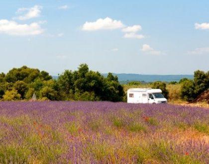 excursion_dans_le_luberon_en_camping_car