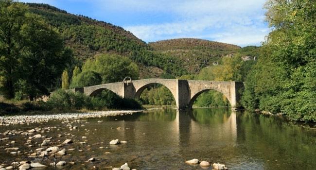 camping_gorges_du_tarn