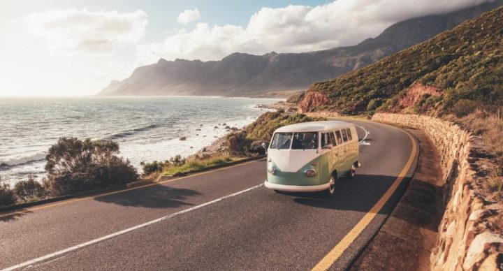 5-raisons-voyager-en-van