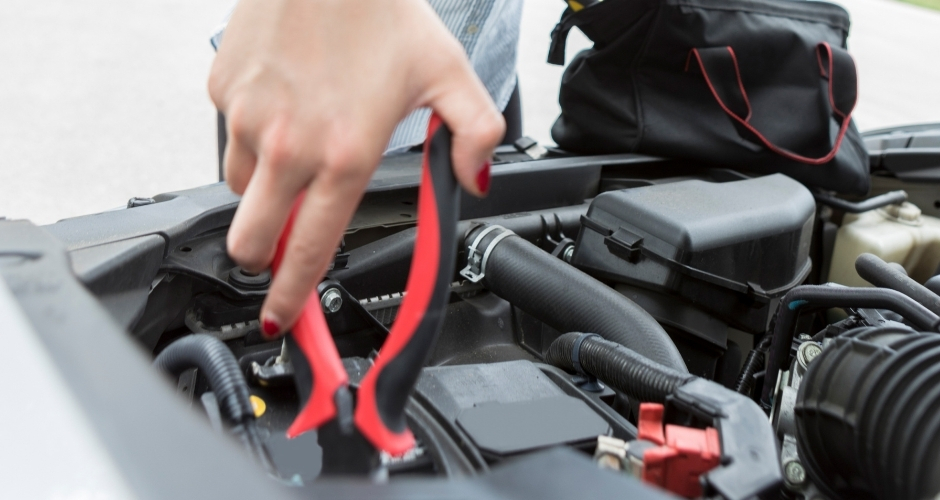 differences_batteries_pour_camping_car
