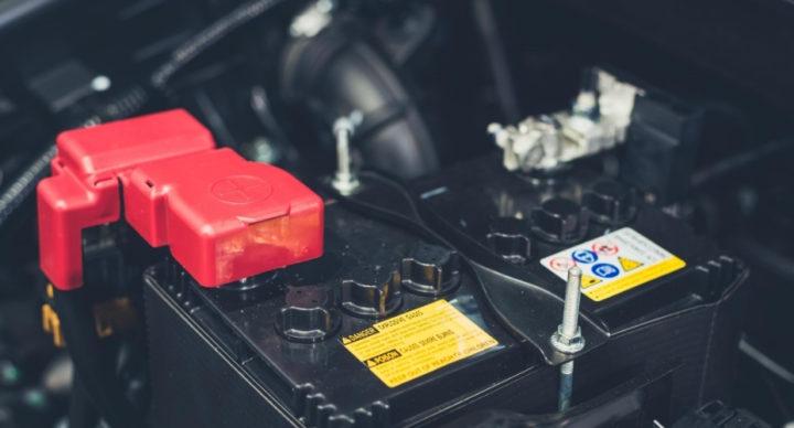 batterie-camping-car