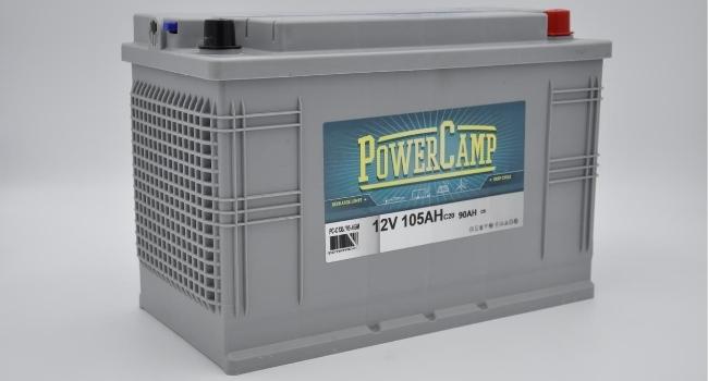batterie-camping-car-AGM