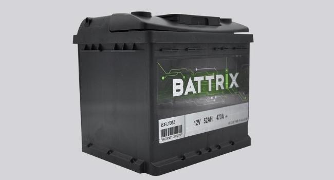 batterie-camping-car-demarrage