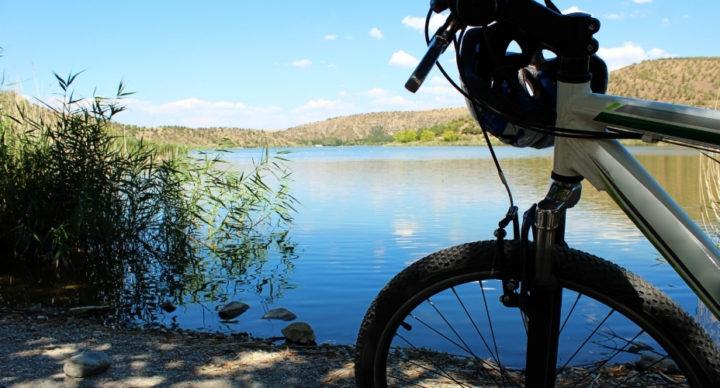 Le Top 5 des itinéraires vélo en France