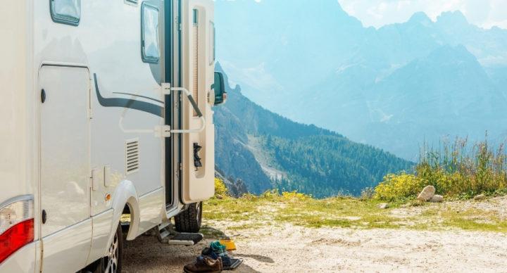 assurance-camping-car