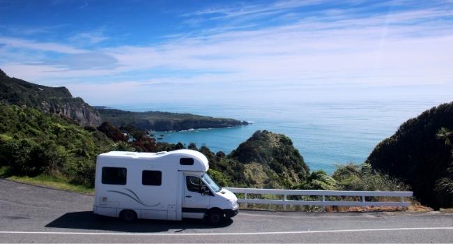 choisir-assurance-camping-car