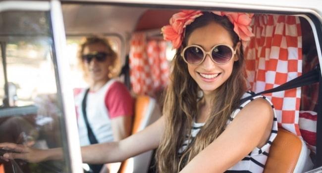 financer-camping-car-occasion-credit-affecte-exclusivite