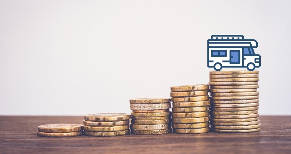 financer-camping-car