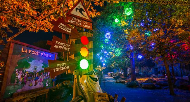 halloween-parc-attraction-parc-Astérix