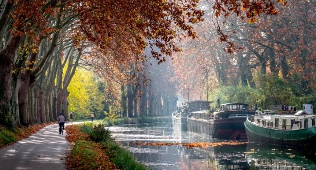 itinéraires-vélo-canal-du-midi