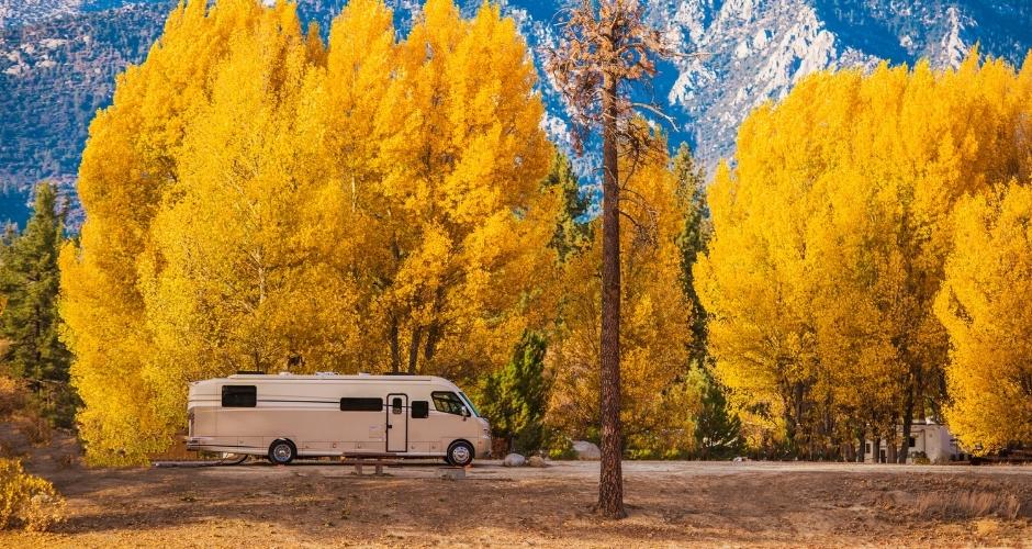 novembre-camping-car-france