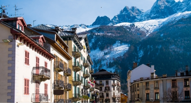 novembre-Haute-Savoie