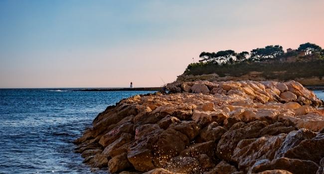 où-partir-en-novembre-Méditerranée