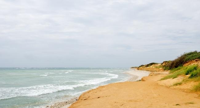 où-partir-en-novembre-Poitou-Charentes