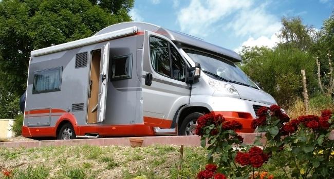 prix-camping-car-neuf